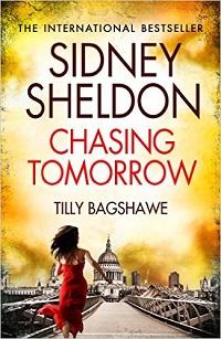 Chasing_tomorrow