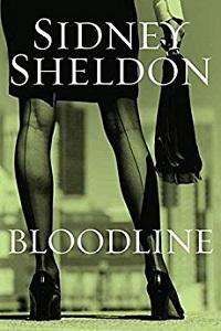 Bloodline_2