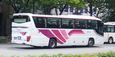 M0015224