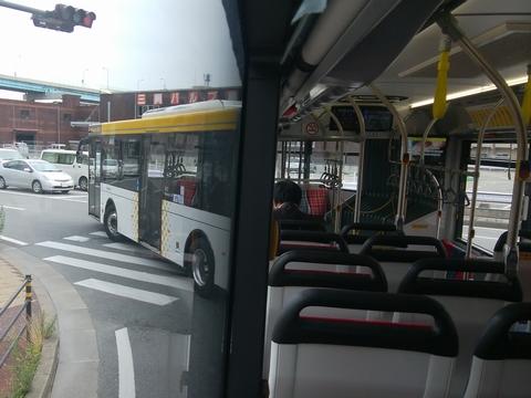 M0015269