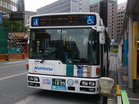 M0015429