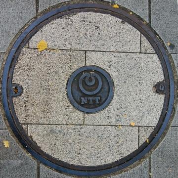 M0019063