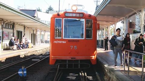 M0021282