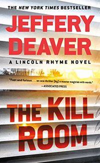 Thekillroom